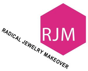 EM_RJM_RVA_Logo