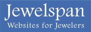 Jewelspan