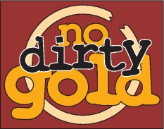 nodirtygoldlogo_USE THIS
