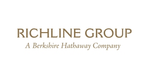 RichlineGroup-logo