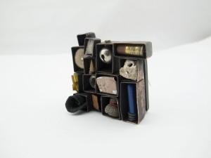 Natalia Araya   Collection