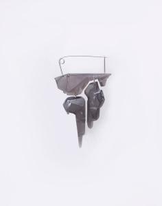 Olivia Shih | Smog