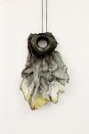 Nina van Duynhoven | Christo Unwrapped I